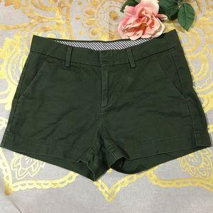 Uniqlo Short Pants Sz 12 (O29)